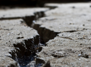 Earthquake Retrofitting: Everything You Need To Know